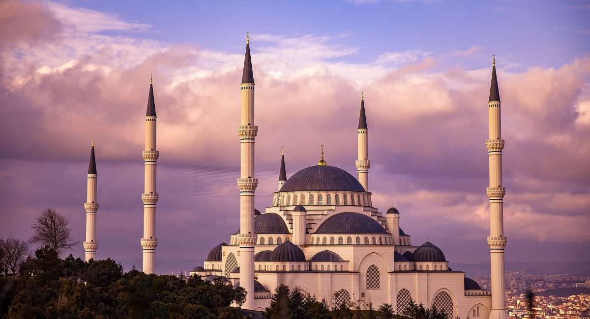 mosque-3905675_1920